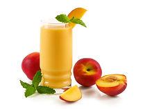 fruit smoothies, staunton va