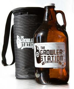 growler beer price.jpg