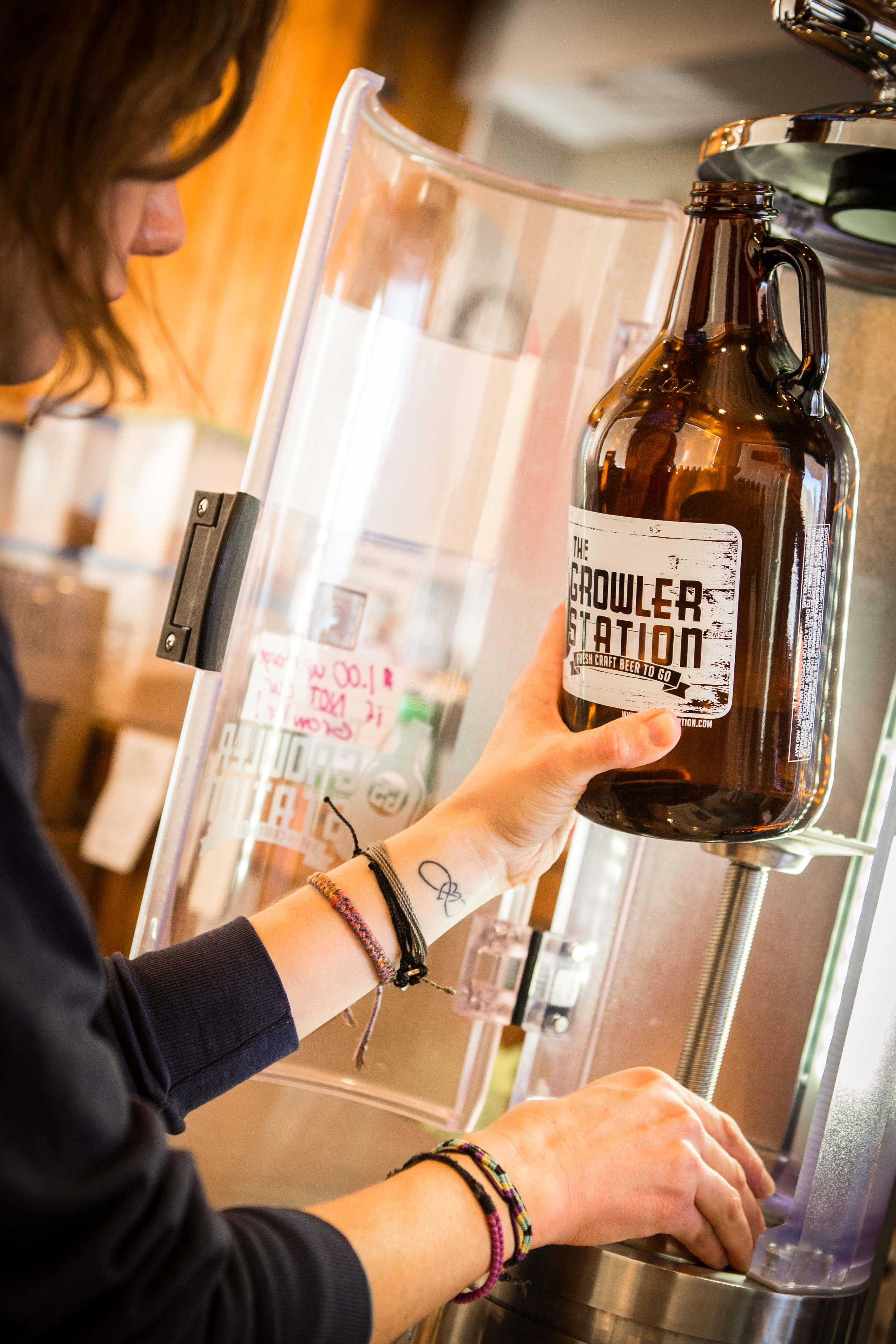 growler bottles for sale.jpg