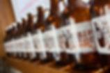 craft beer growler staunton va