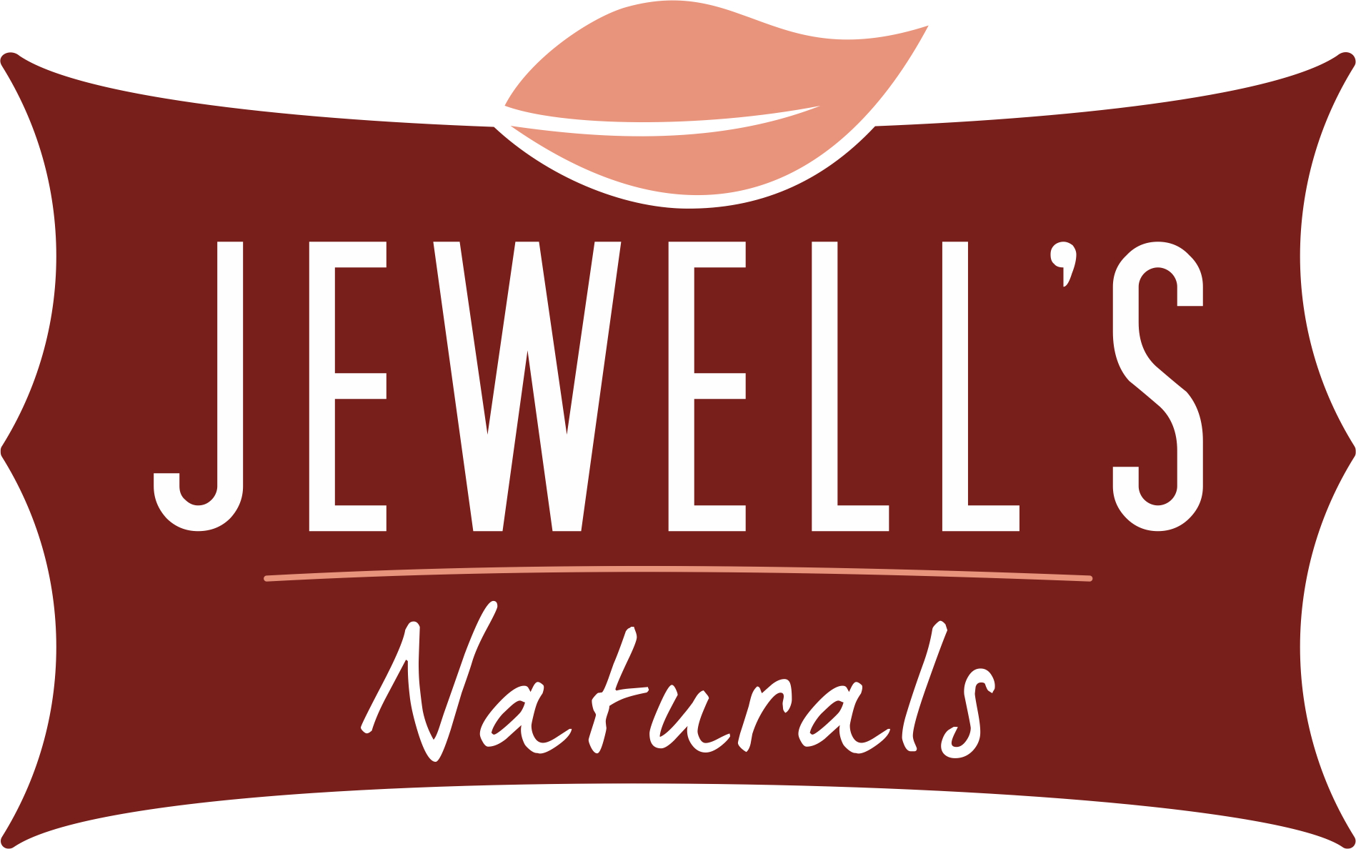 Jewell's Naturals