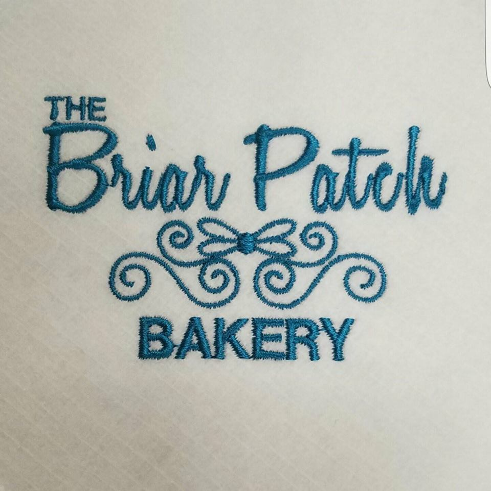 The Briar Patch