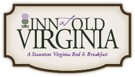 Inn at Old Virginia