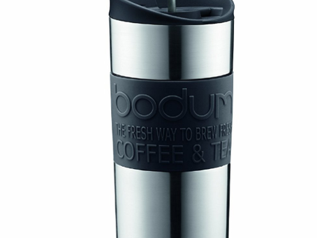 Portable Coffeemakers: Here are 4 of the Best