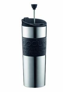 Bodum Portable Coffeemaker