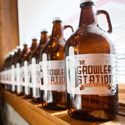 growler beer cost.jpg