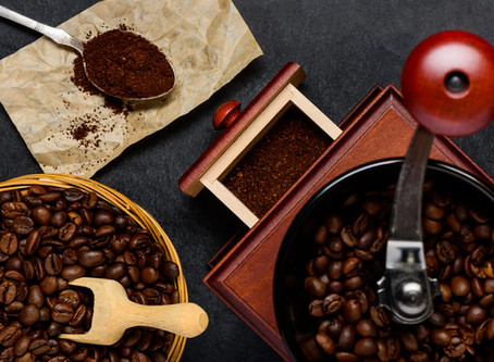 Coffee Brewing Tips: 5 Simple Ways to Brew A Flavorful Cup Every Time