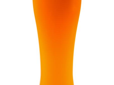 Celebrating Virginia Craft Beer Month