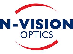N-Vision_Logo_972_by_972_400x400.png