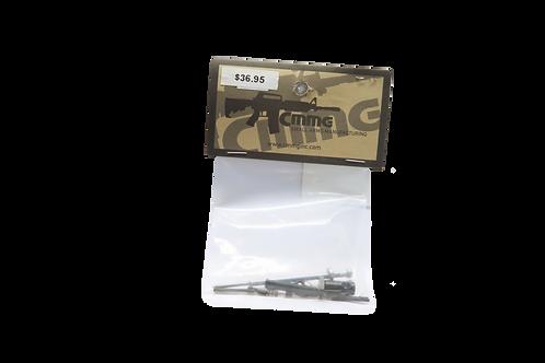 CMMG Bolt Rehab Parts Kit