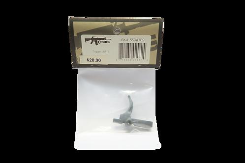 CMMG AR15 Trigger