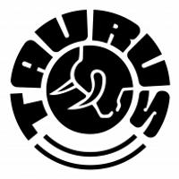 taurus-logo-29DA5F41B1-seeklogo.com_.png