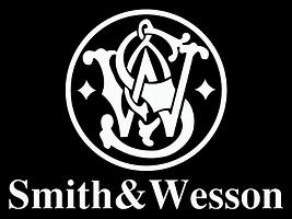 SmithWesson-Logo_V01.png