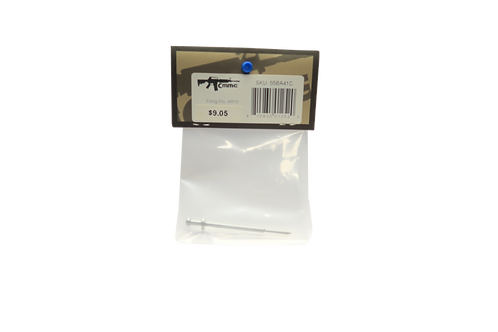 CMMG AR15 Firing Pin