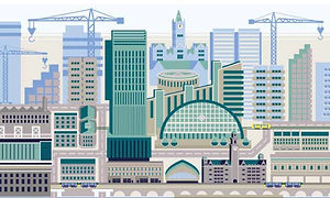 savills-manchester-where-are-the-gaps-re