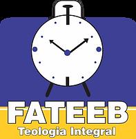 logo_fateeb.png