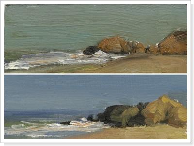 landscape ptg(8862)