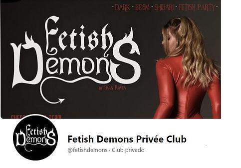 fetishdemons.JPG
