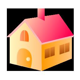можно муп смирныховское жилищно-коммунальное хозяйство шипровые древесные ароматы