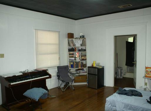 On UNT Campus 3 Bedroom Home