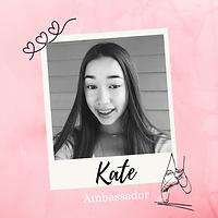 Kate Yang PLL Ambassador Post Part 1.png