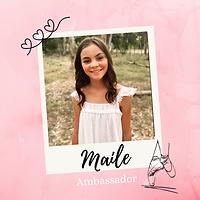 Maile PLL Ambassador Post Part 1.png