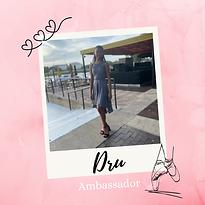 Dru PLL Ambassador Post Part 1.png