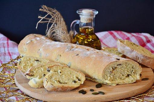 bread-2881871__340