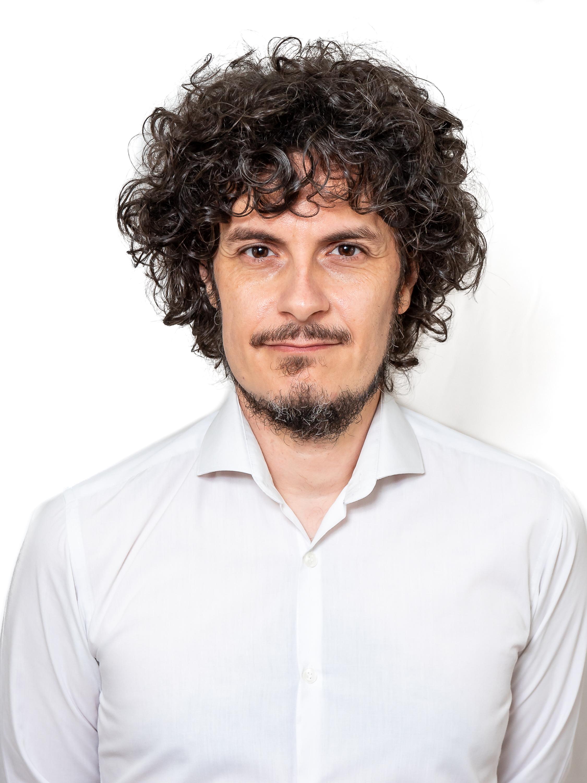 Jordi Editada-7