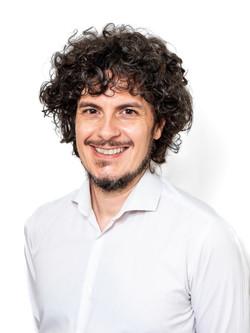 Jordi Editada-6
