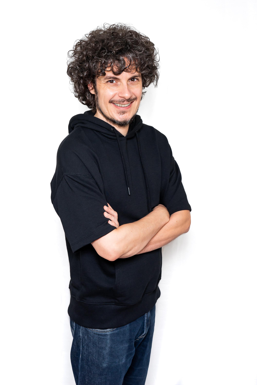 Jordi Editada-4