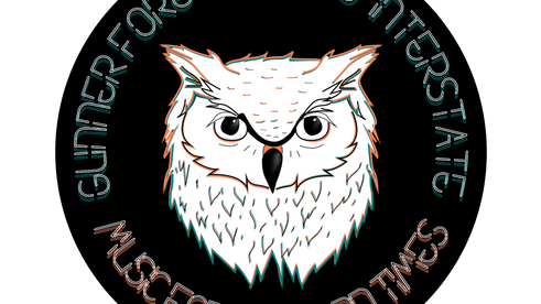 GFATI-logo-Drop-Shadow-and-black-circle.png