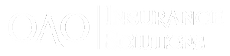 OAO-Logo-White-PNG300.png