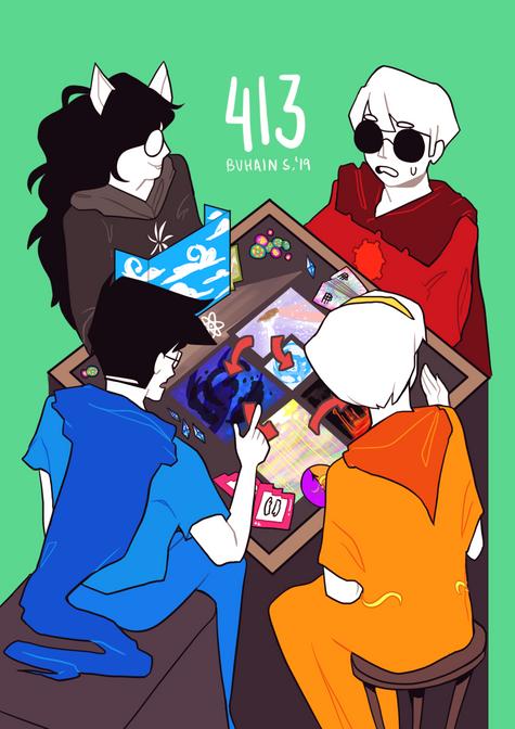 413 (2019)