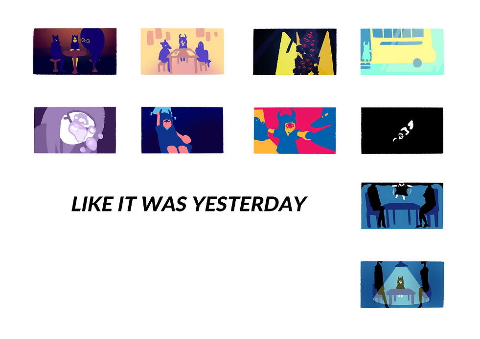 LIWY thumbnails.png