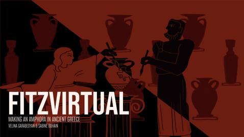 FitzVirtual - Presentation Header (2020)