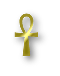 ankh tra.png
