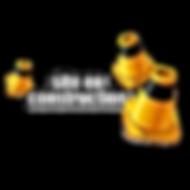 confogaz-Flash-info551d509808c81.png