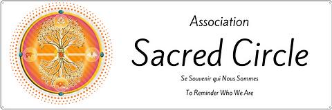 Sacred Circle logo-3.png