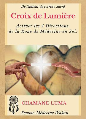 Croix_Lumière_Poster.jpg