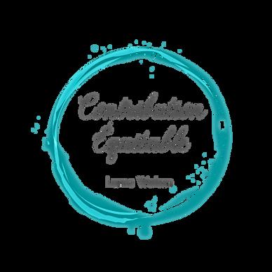 Contribution_équitable.png