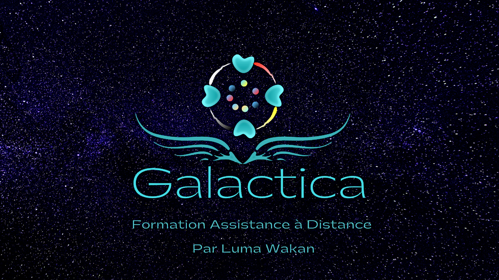 Cahier Galactica.png