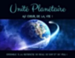 Unité Planétaire.png