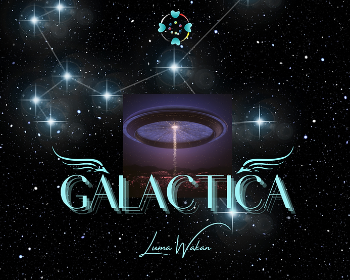 2 Galactica Tm.png