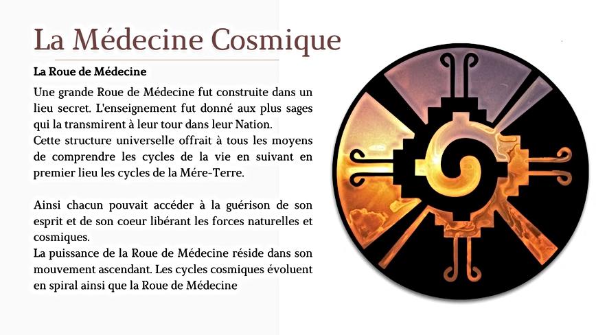 _Médecine_Cosmique.png