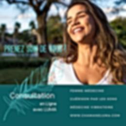 Consultation_Souriez_à_la_Vie_!_Post.pn