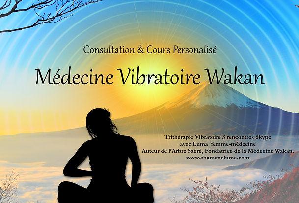 medecinevibratoire consultation.jpg