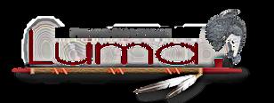 Logo Femme-Medecine Luma_edited.png