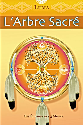 couverture 2008.jpg
