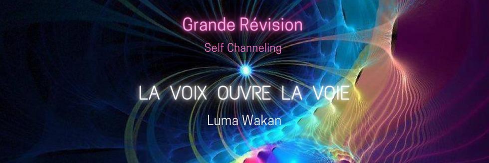 Grande_Révision_10.png